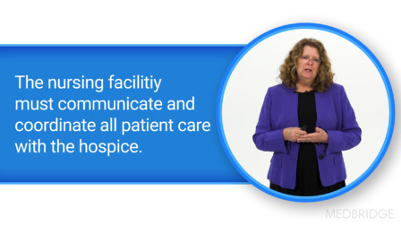 Understanding and Maximizing Your Role as a Hospice Case Manager