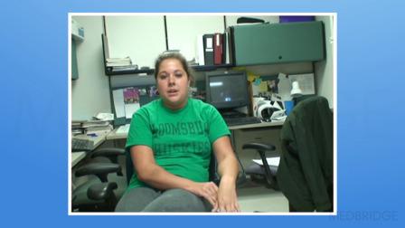 Bilateral Vestibular Disorders and PPPD