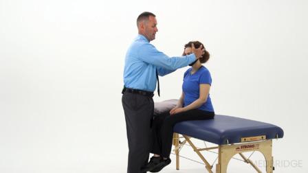 Treatment Maneuvers for BPPV