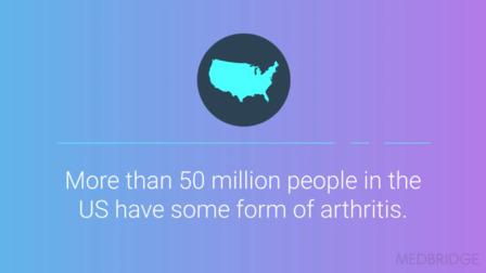 HHA: Arthritis Care