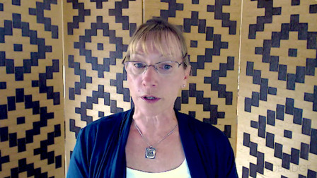 Addressing Visual Processing Deficits in Children With SPD (Recorded Webinar)