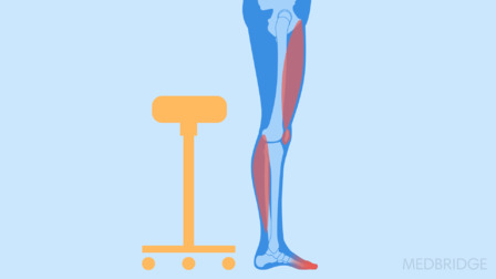 Neurologic Treatments Part 4: Sit-to-Stand Interventions