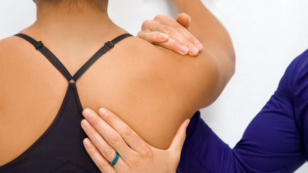 The Movement System: Humeral Syndromes of the Shoulder