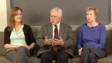 B.E.E.H.L.: Business, Education, Employment, Health & Labor Law Topics for Rehabilitation
