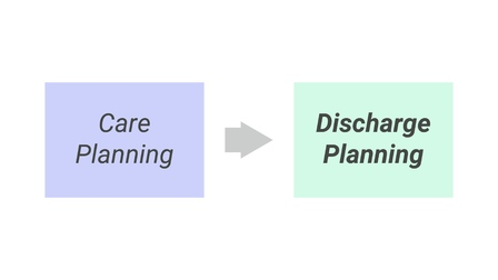 Maintenance Therapy for Home- and Clinic-Based Providers: Part 2