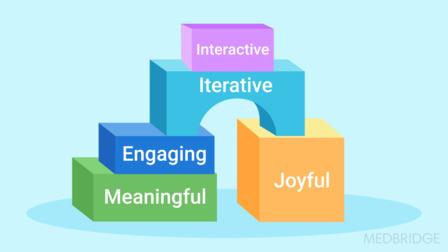 Purposeful Play for Therapeutic Progress