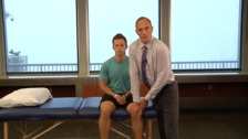 Evidence-Based Treatment of the Knee and Thigh