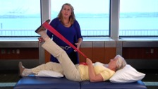 Balance Challenges: Dynamic Treatment Strategies