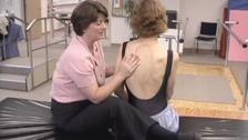 StrokeHelp ®: Preventing Shoulder Pain