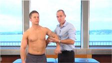 Dynamic Taping - Upper Limb