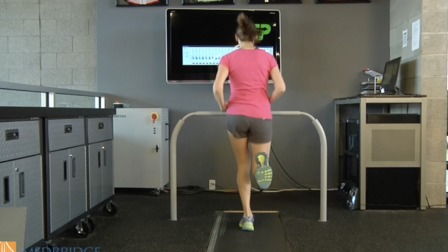 Clinical Gait Assessment