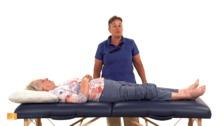 Rehabilitation Considerations: Geriatric Neurology Part B