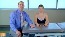 Regional Review of Musculoskeletal Systems: Chest and Thoracic Spine