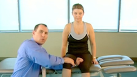 Regional Review of Musculoskeletal Systems: Hip, Groin, and Lower Extremity