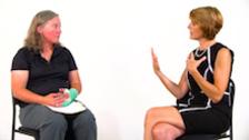 How ECG Rhythms Impact A Patient's Activity Tolerance
