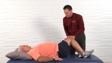 Knee Arthroplasty: Increasing Range of Motion