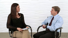Diagnosis and Management of Acquired Functional Speech Disorders
