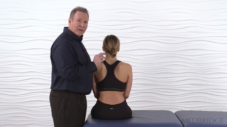Introduction to Muscle Balancing: Evaluation and Treatment of the Shoulder Complex