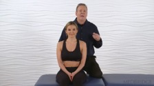 Introduction to Fascial Balancing: Evaluation and Treatment of the Shoulder Complex