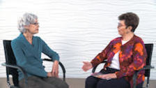 Stopping Falls: Occupational Therapy's Role in Fall Prevention
