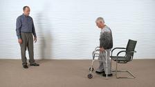 Hospice and Palliative Care: A Primer