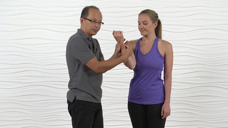Assessment and Treatment of the Athlete's Elbow