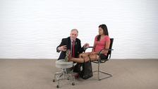 Knee Realities: Managing Multiple Ligament Injuries