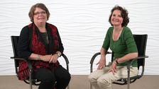 Stroke Recovery Models: Addressing Stroke Survivor and Caregiver Needs