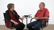 Preparing Family Members for Stroke Caregiving