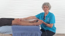 The Fundamentals of Massage Cupping
