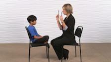 The Sensory Side of Pediatric Toe Walking