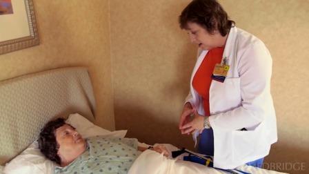 Hip Fracture Part C: Acute Care Management
