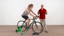 Bike Hab: Exercises for Biking