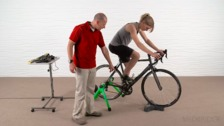 Clinical Bike Fit Case Studies
