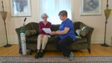 Home Health Assessment Part 3: Special Considerations for the Medically Complex Patient