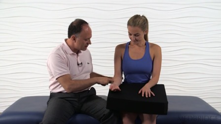 Muscle Palpation Fundamentals