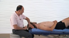 Thoracic Outlet Syndrome: Assessment and Therapeutic Strategies