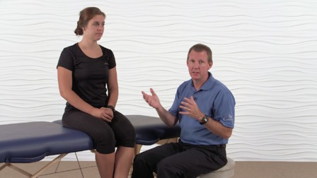 The Cardiovascular System and Ancillary Tests for the Sports Therapist