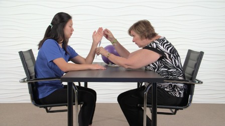 Flexor Tendon Rehabilitation of the Hand and Wrist