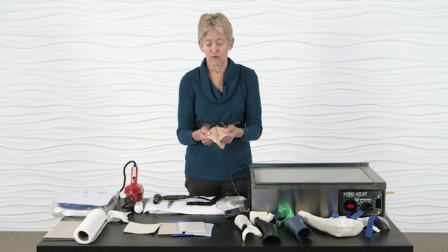 Introduction to Orthoses