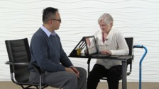 Evidence-Based Interventions for Severe Impairments in the Neurological Upper Extremity