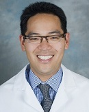 Albert Gee, MD