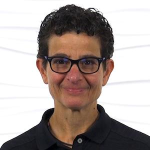Jacqueline Shakar, DPT, MS, PT, OCS, LAT, GTS