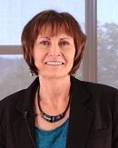 Martha Acosta, PhD, PT, GCS