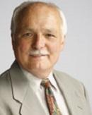 Timothy Kauffman, PhD, PT, FAPTA