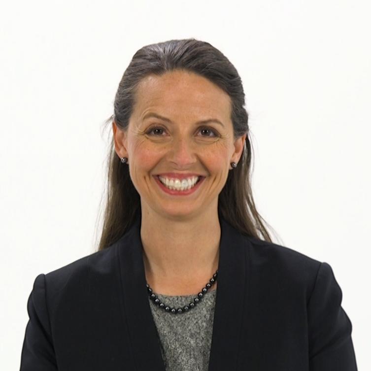 Susan Yeargin
