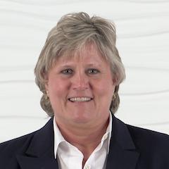 Sheila Nicholson