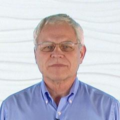 Robert Grider