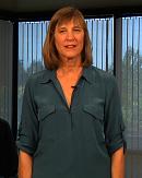 Kathe Wallace, PT, BCB-PMD