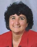 Angela Mansolillo, MA/CCC-SLP, BCS-S